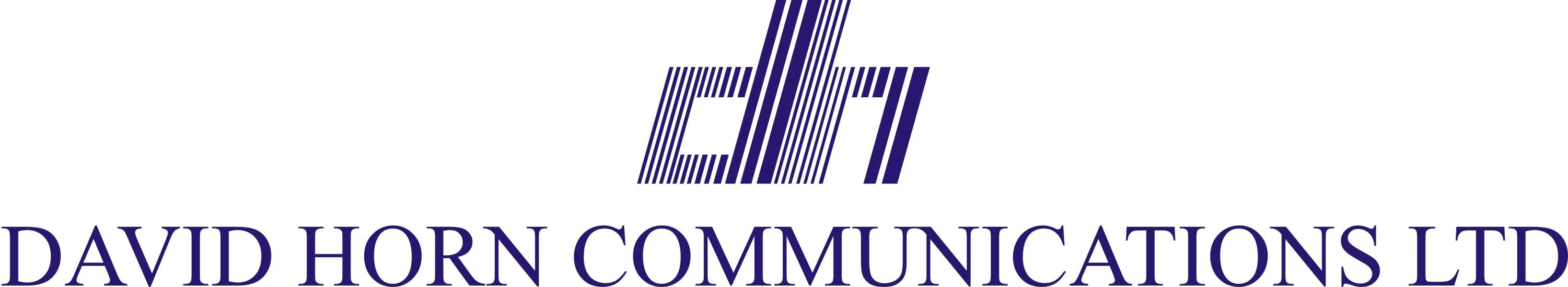 19982.jpg