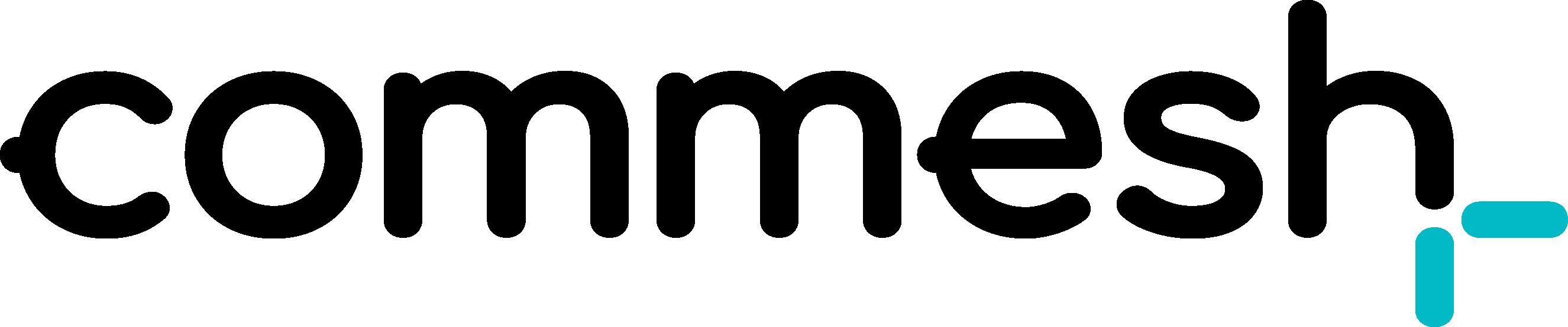 21021.jpg