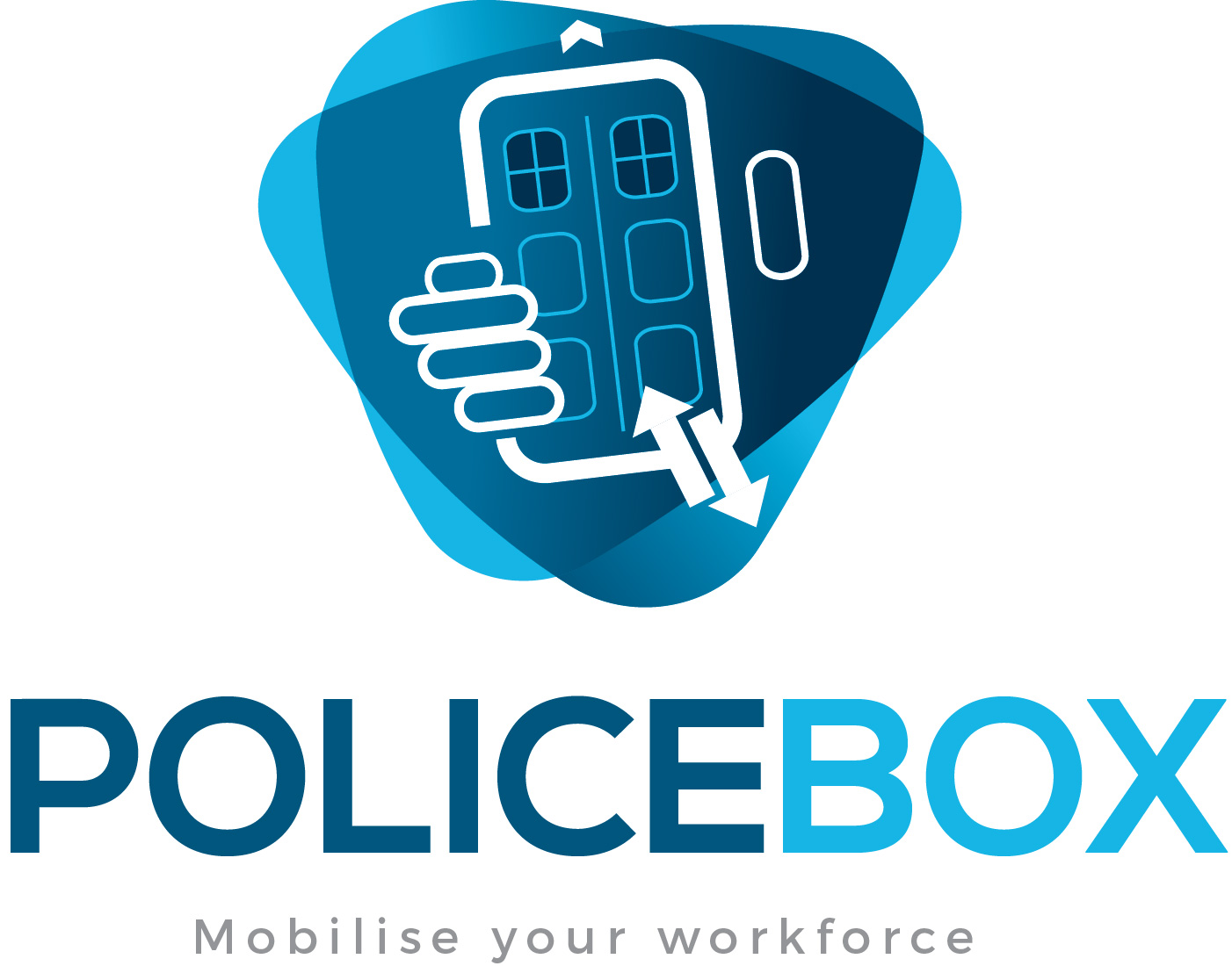 Security and Policing 2020 - 2019 Exhibitors Archive - Security and